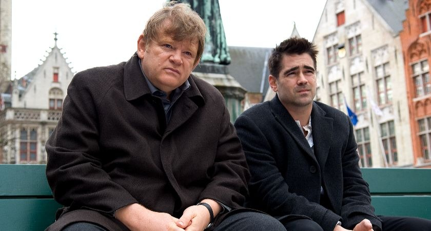 10 Things You Never Knew About In Bruges | The Irish Post