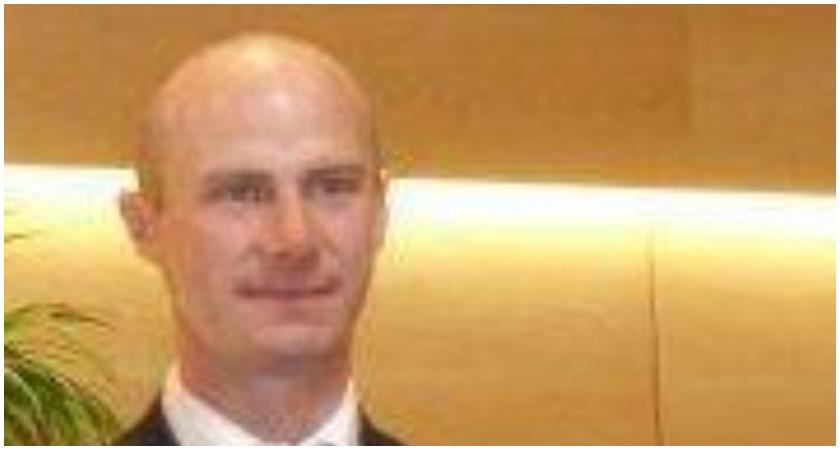 Mark Hennessy 40 was shot dead by Gardaí at Cherrywood Business Park south Dublin on Sunday
