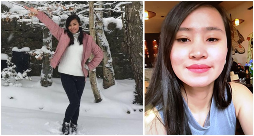 Fundraising campaign for Jastine Valdez' family raises over €80k in 24 hours