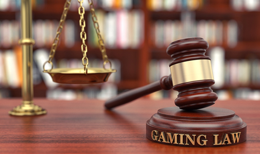 2019: Is this the year Ireland's Gambling Control Bill finally comes into  play? | The Irish Post