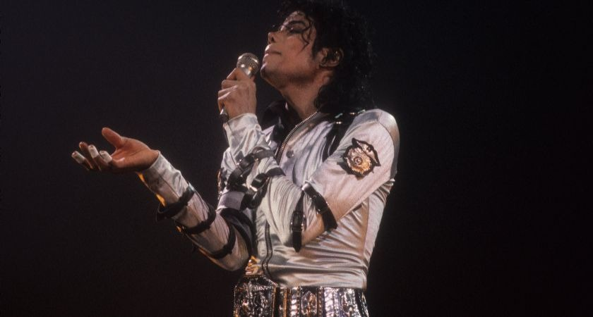 RTÉ Radio will not ban Michael Jackson's music in wake of Leaving Neverland documentary.