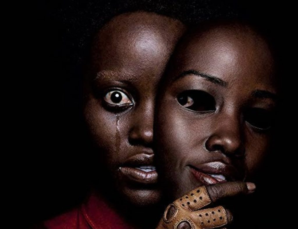 Us review: Jordan Peele's Get Out follow-up delivers more scares and social commentary.