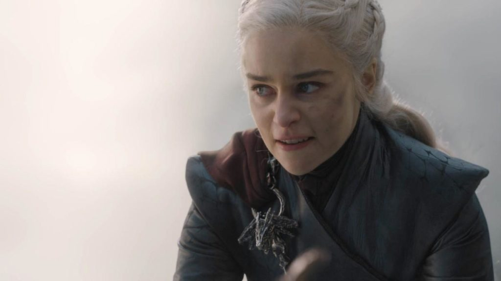 Game of Thrones fans launch petition calling on HBO to remake final season.
