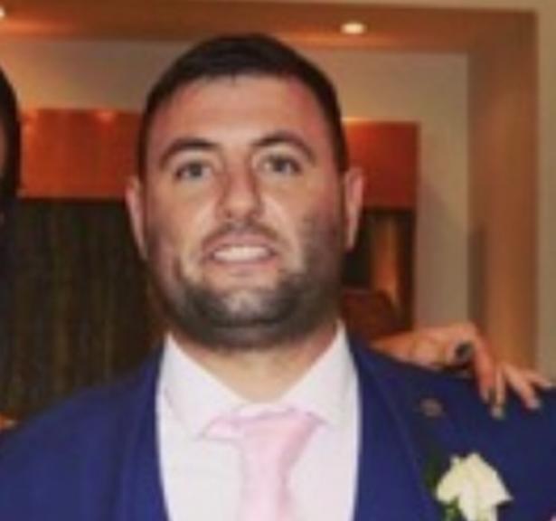 Man Shot Dead In Clogherhead Caravan Park