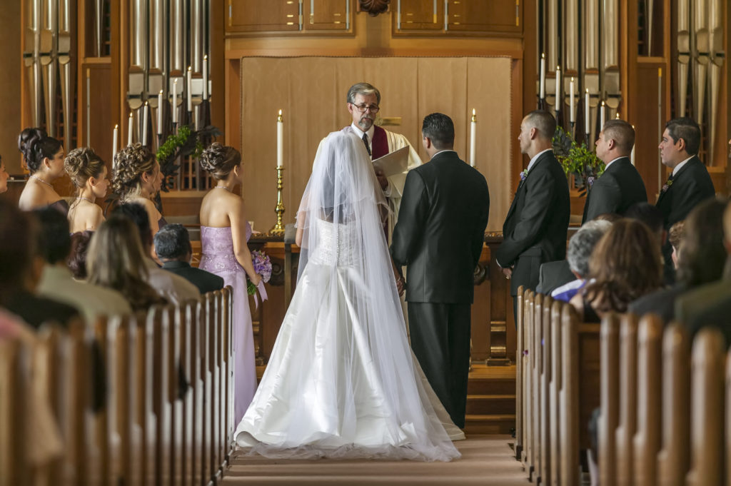 Sex Should Only Be For Married Heterosexual Couples Says Church