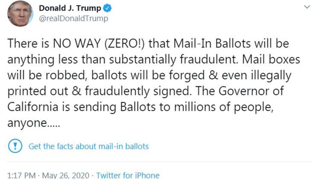 https://media.irishpost.co.uk/uploads/2020/05/27083840/trump-twitter-0-irish-post.jpg