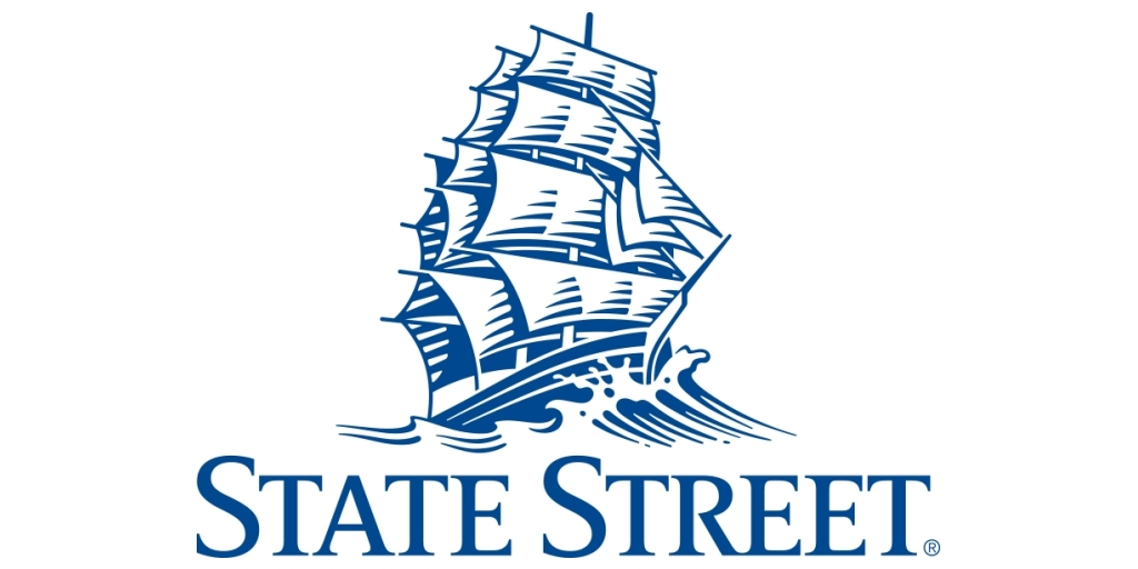 State Street Financial Services